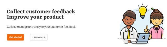 Doorbell_customer_feedback_tool
