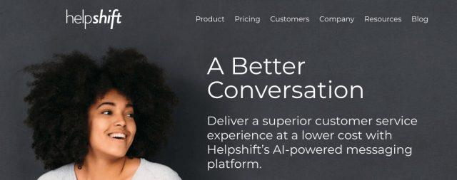 Helpshift_customer_feedback_tool