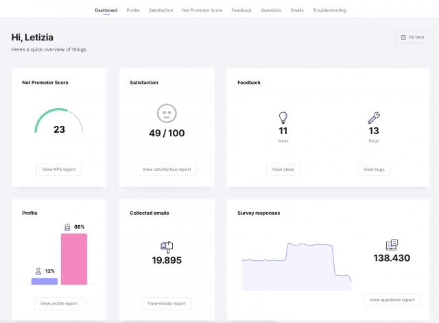 survey_feedback_interface