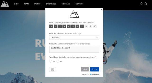Kampyle_customer_feedback_tool