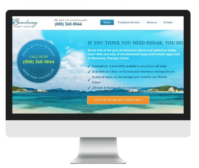 Rehab_website_homepage