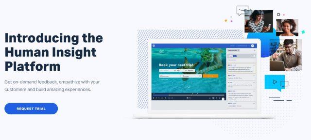 UserTesting_customer_feedback_tool