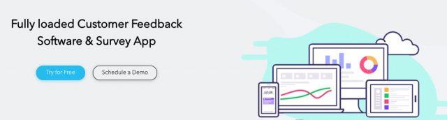 Zonka_customer_feedback_tool