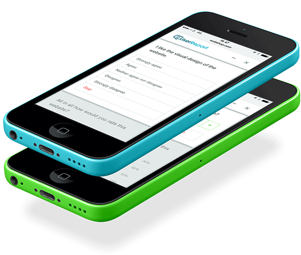 Customer_survey_phone