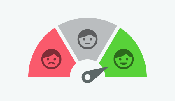 get your customer satisfaction to the next level with net promoter score u00ae